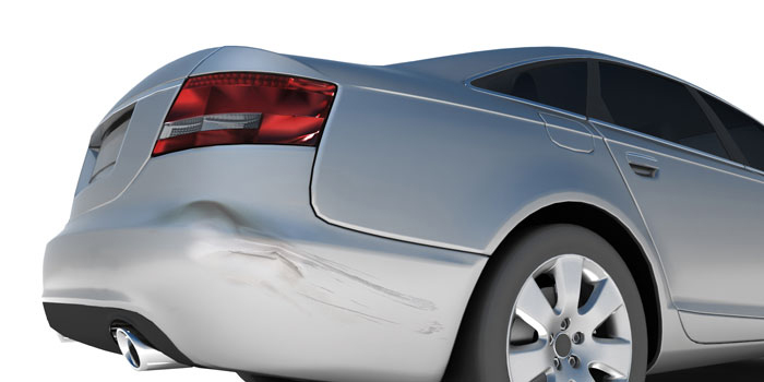 Eurotax Light Damage Estimator image